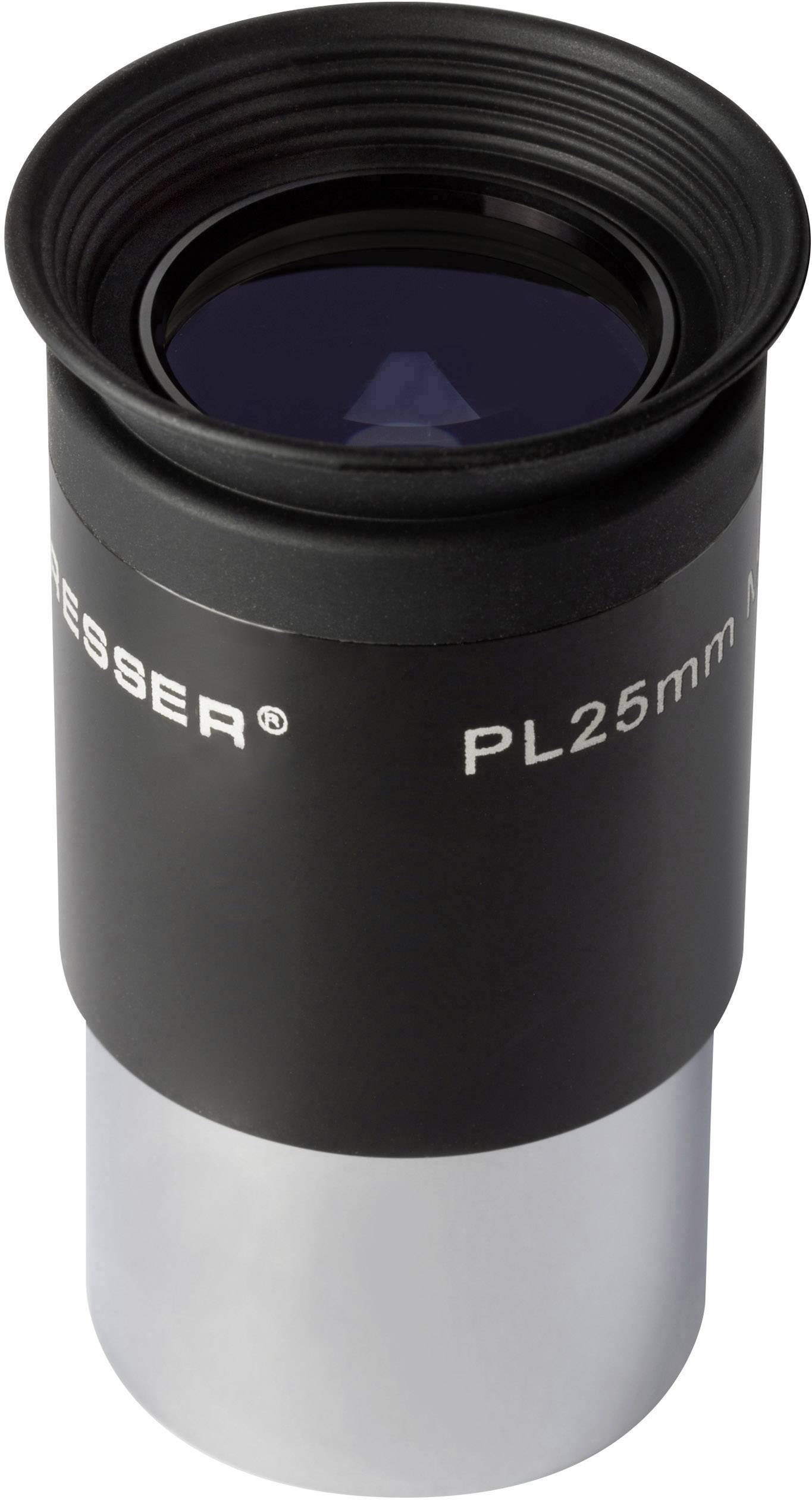 Okular Bresser Optik PL 25mm 4920225