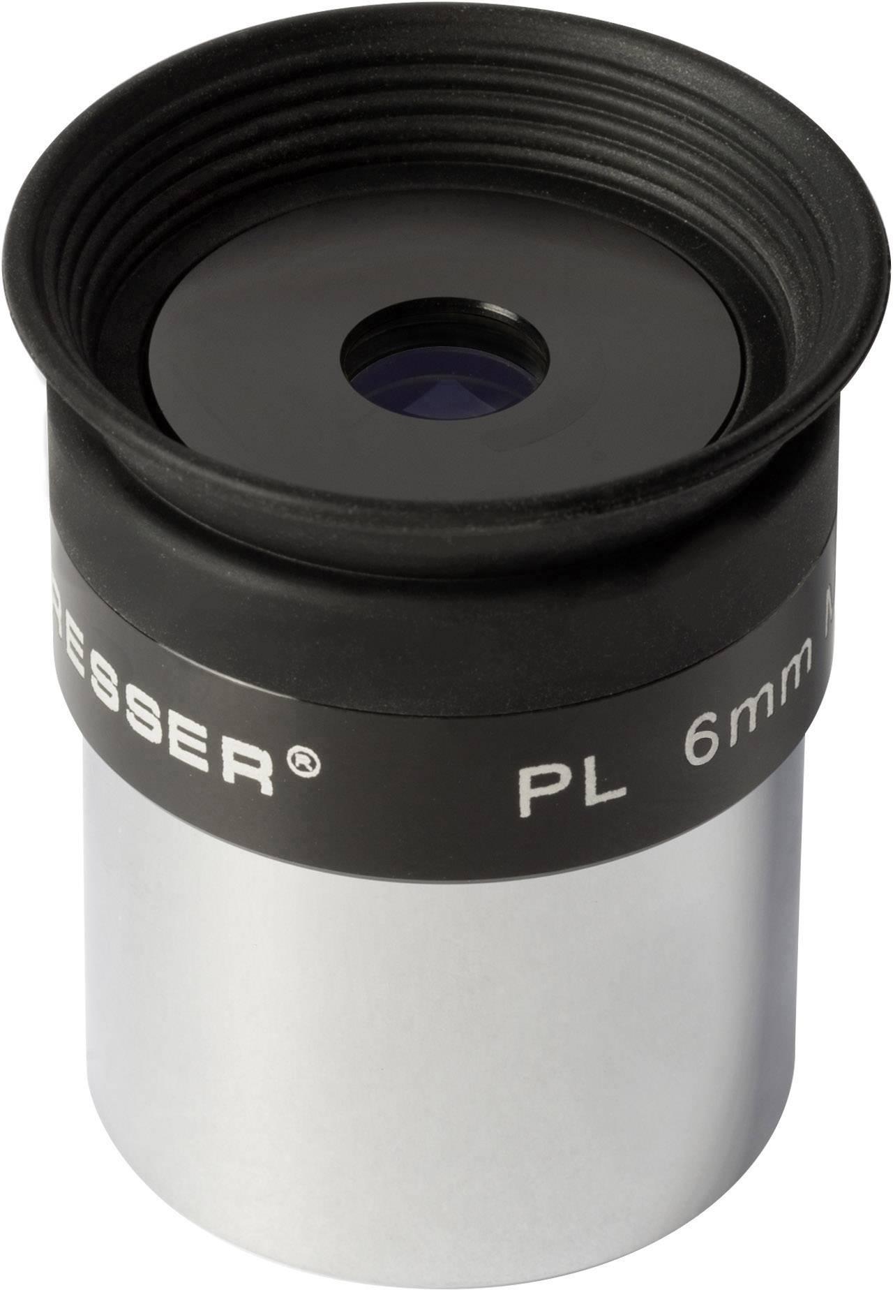 Okular Bresser Optik PL 6.5mm 4920206