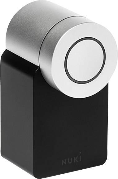 NUKI 010 Türschloss     Bluetooth-fähig