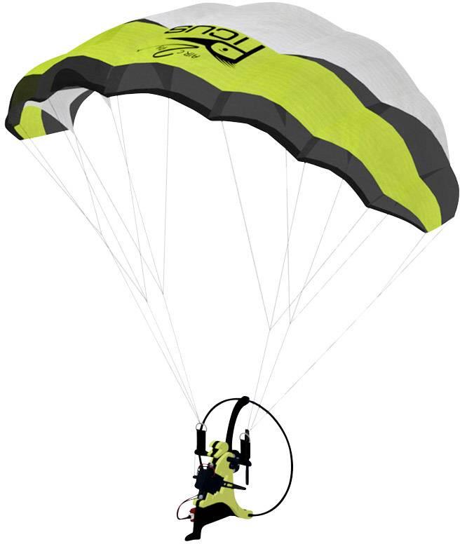 Punk Air Picus Snake RC Paraglider ARF 500 mm - online bestellen