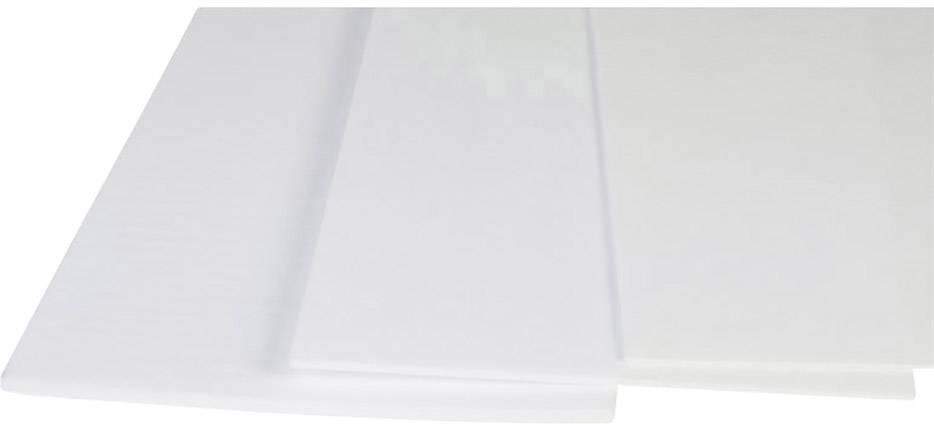 Platte Graupner (L x B) 1000 mm x 300 mm 9.0 mm