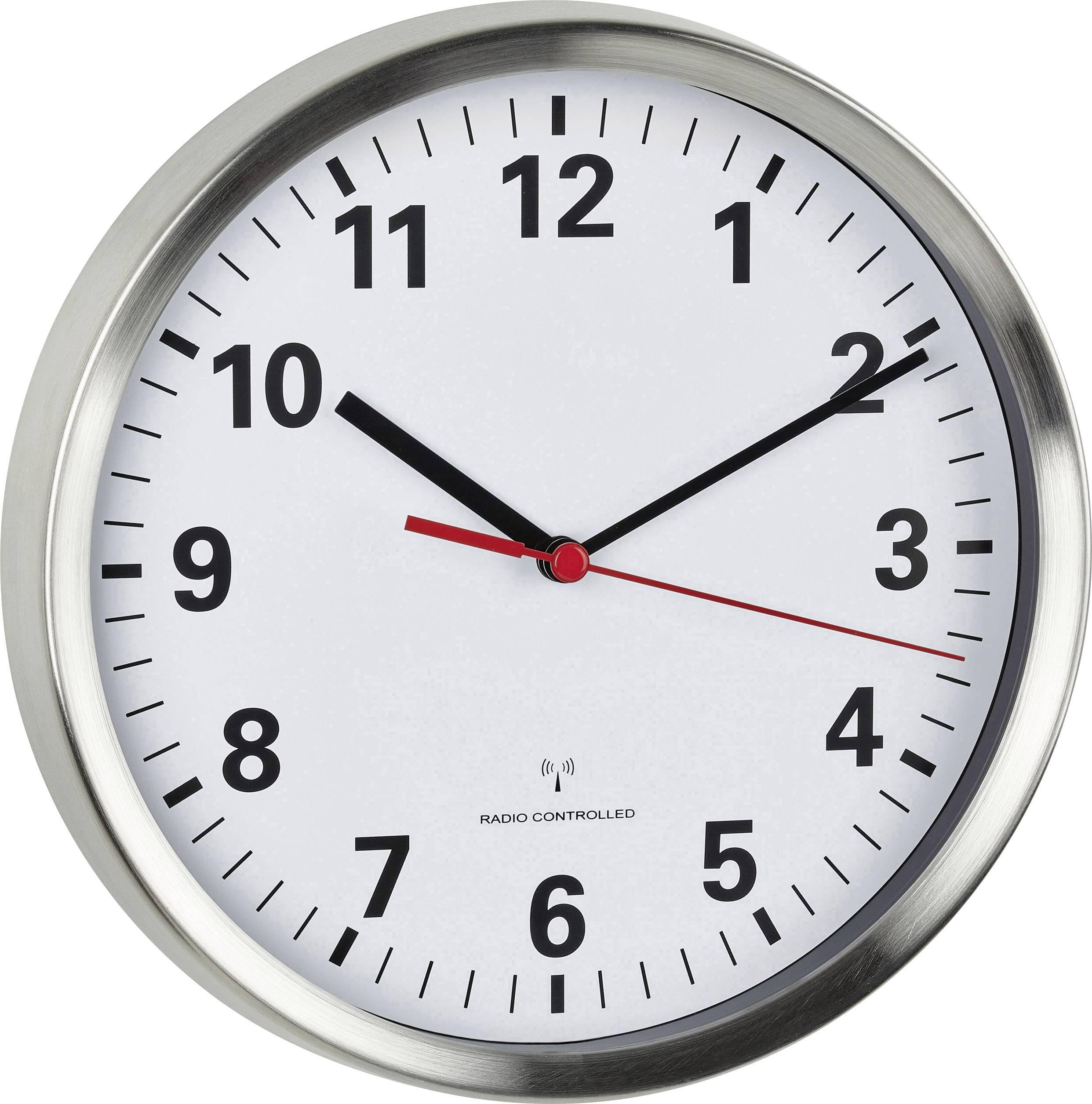 Tischamp; Ihren Kaufen Für Betrieb Wand Uhren Online NZ0Pknw8OX
