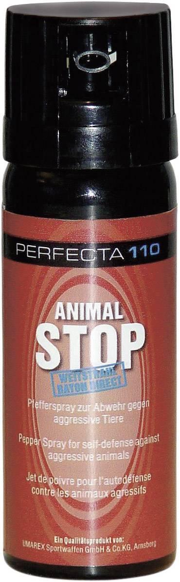 Pfefferspray 40 ml GEV 404190