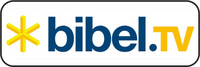 Bibel.TV HD-Logo