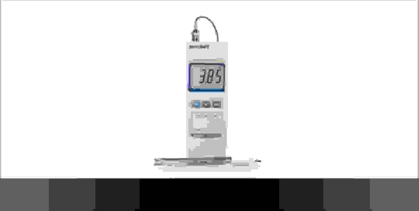 VOLTCRAFT Wasseranalyse Messgeräte