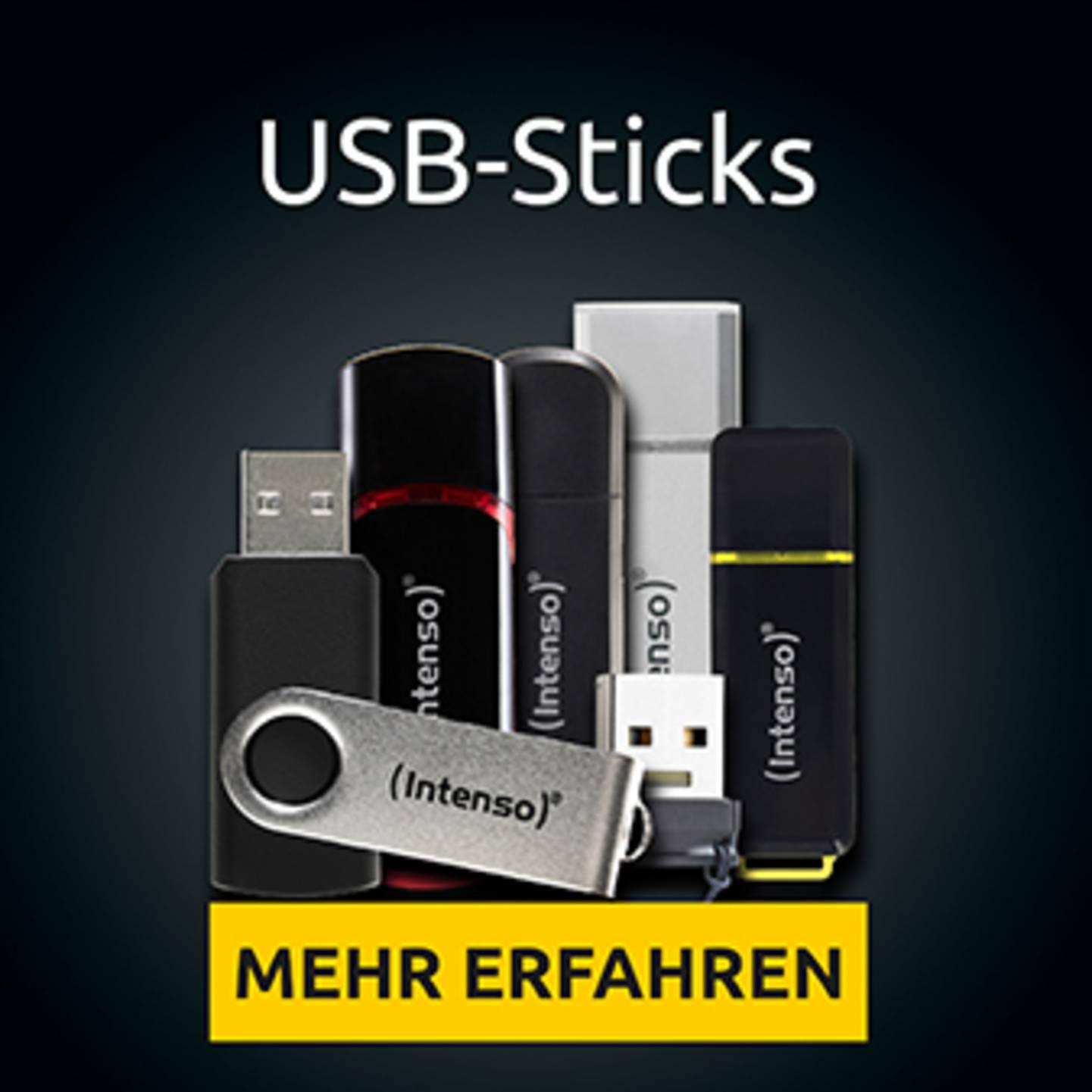 ubs sticks