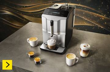 Siemens_Kaffeevollautomat_EQ3