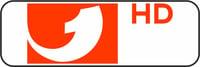 Kabel1 HD-Logo