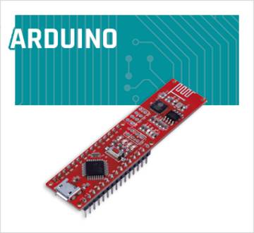MAKERFACTORY Arduino