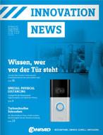 Innovation News 03/2020