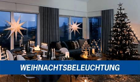 Weihnachtsbeleuchtung Außen Reduziert.Konstsmide Shop Online Kaufen Bei Conrad