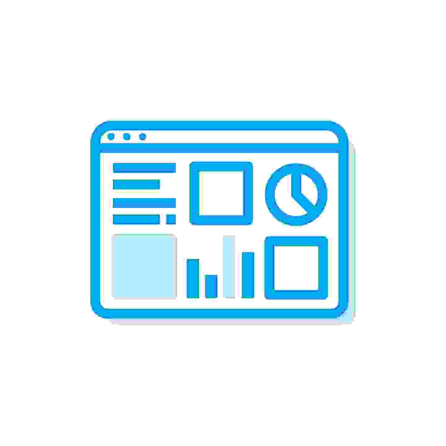 Conrad Connect - IoT Datenvisualisierung leicht gemacht