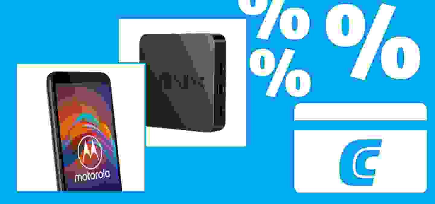 Kundenkarte-Angebote - Jetzt profitieren »