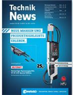 Technik News 04/2020