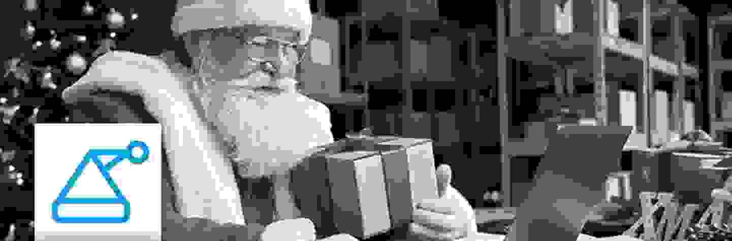 Weihnachtswelt - Jetzt entdecken »