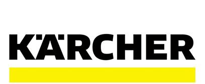 Markenshop Kärcher