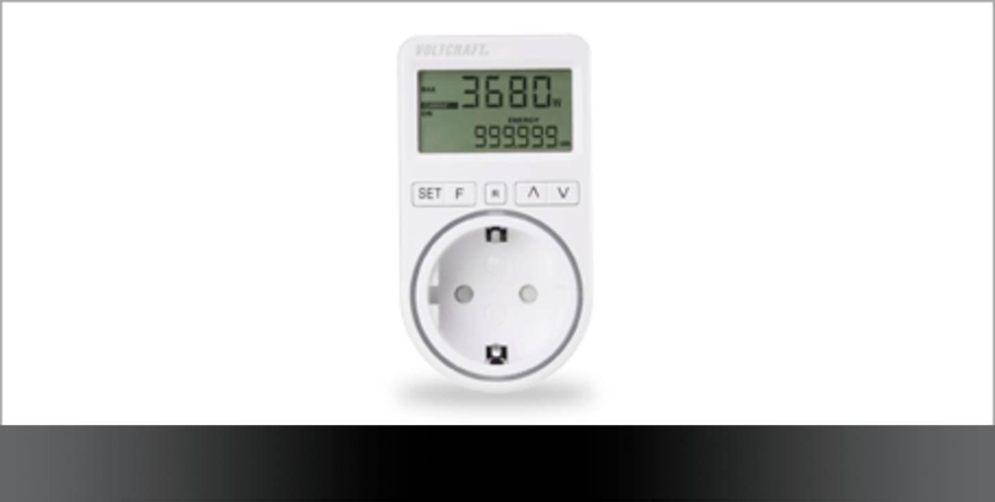 energiekosten messgeräte