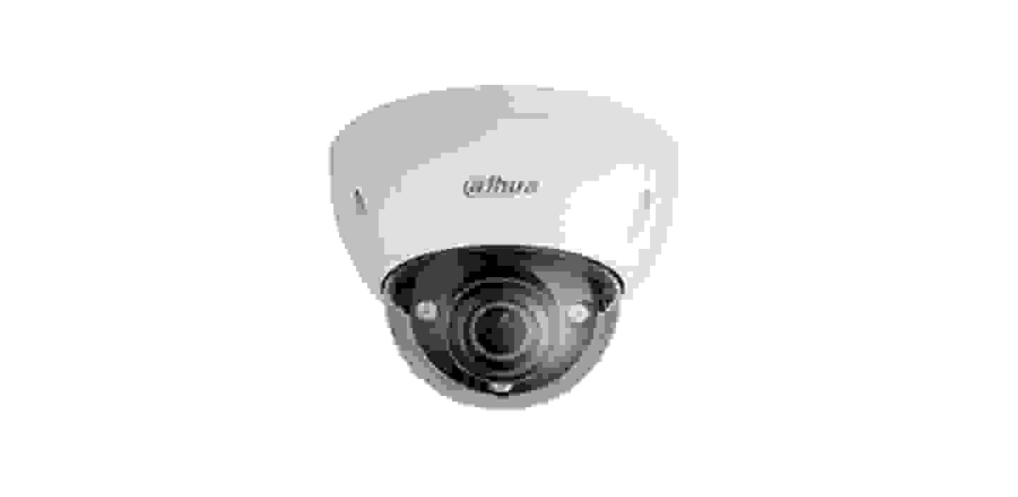 Dahua IPC-HDBW8232E-Z - Caméra de surveillance LAN IP