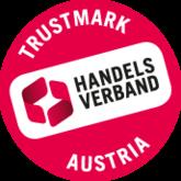 trustmark-austria-logo