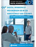Digital Workspace Katalog