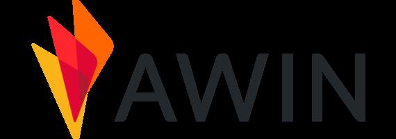 Partnerprogramm AWIN