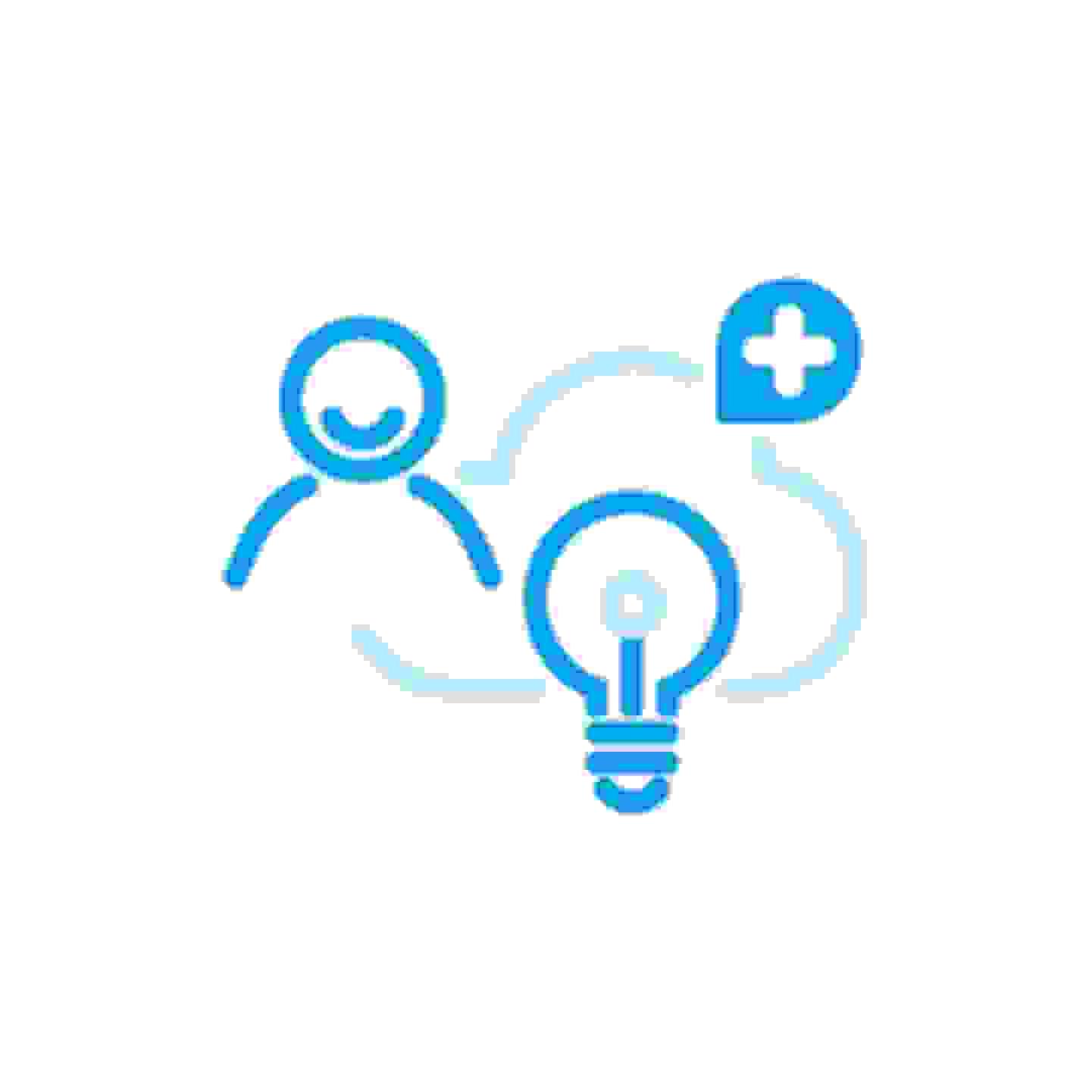 Vernetzen Sie über 3'000 Geräte, Apps und Services von 70+ Herstellern weltweit