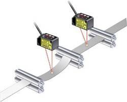 Was sind Distanzsensoren?