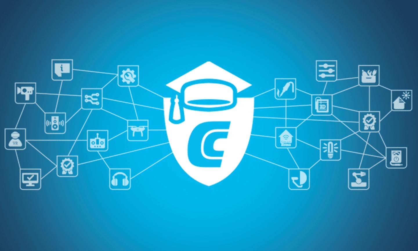 Conrad-Academy – die professionelle Weiterbildung von Conrad Education