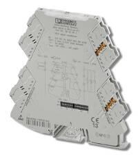 Temperaturmessumformer für Widerstandsthermometer