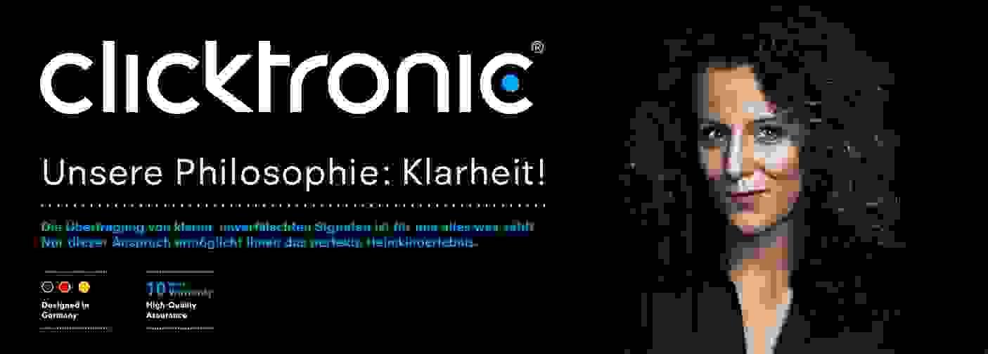 Clicktronic