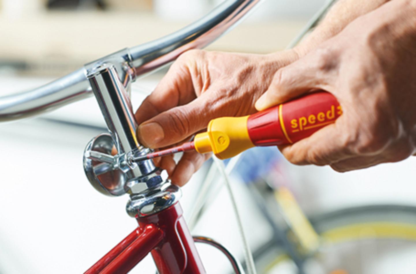 Image Fahrrad