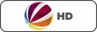 Sat1 HD-Logo