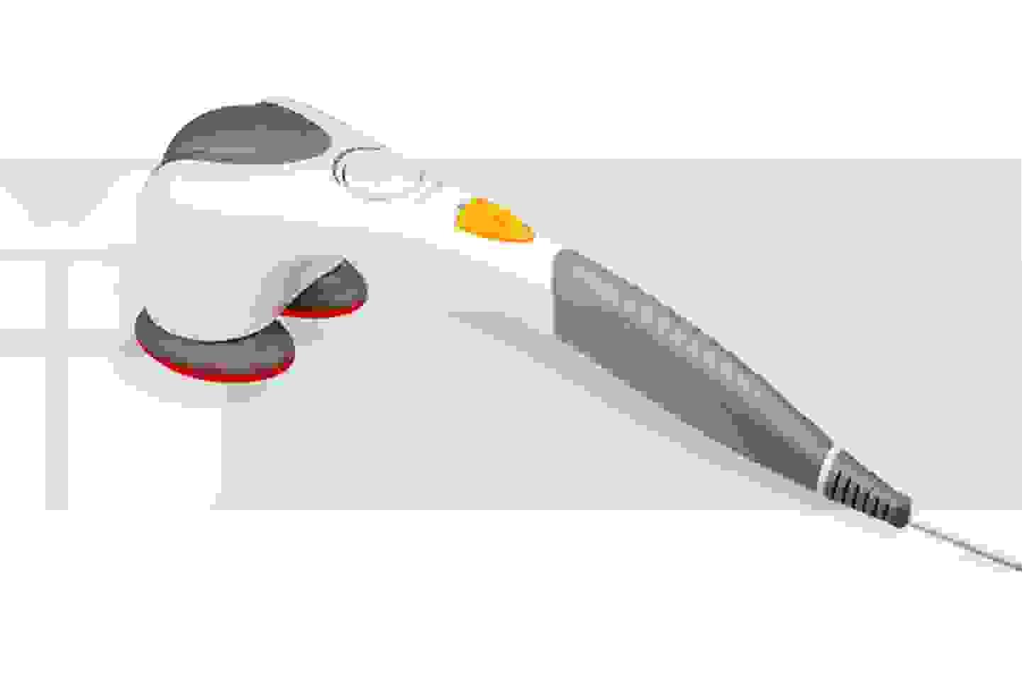 Medisana - HM 858 Handmassagegerät 28 W Weiss