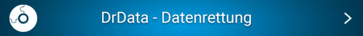 DrData Datenrettung