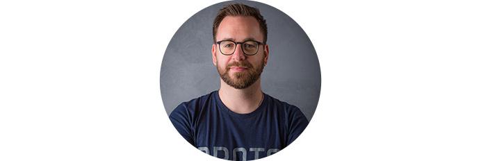 Florian Ebner