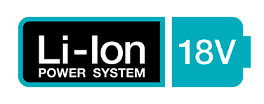 Li-Ion Powersystem