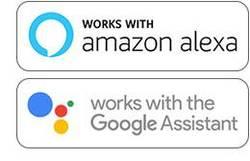 Über Alexa und Google Home hört ∑CASA auf Ihr Wort