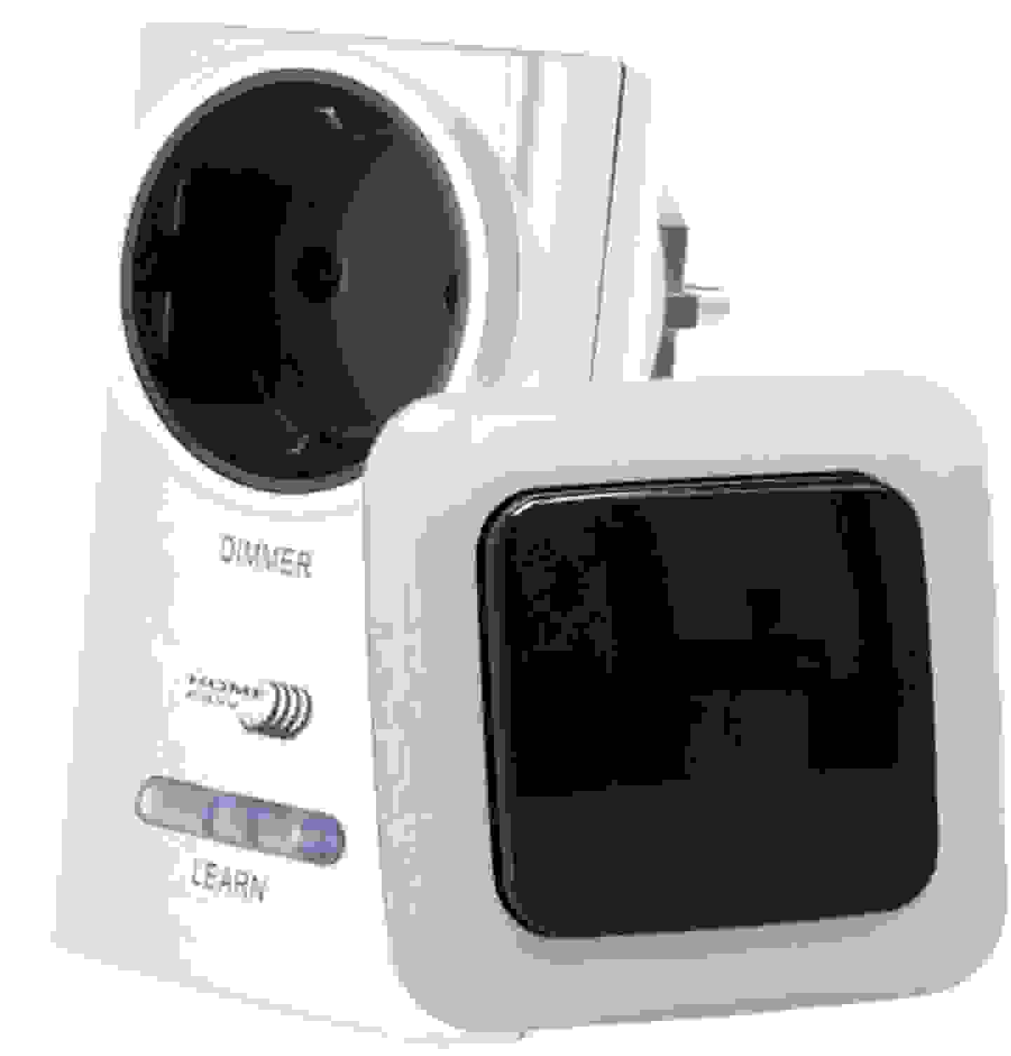 Heimautomationssystem