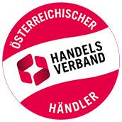 oesterreichischer-haendler-logo