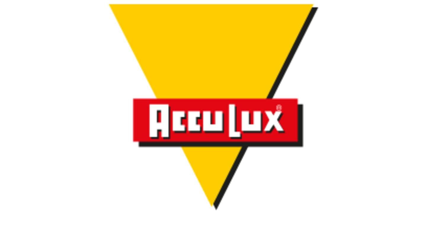 kp_assortment_expansion_neuheiten_gebaeudetechnik_tab_3_down_1_acculux_markenshop