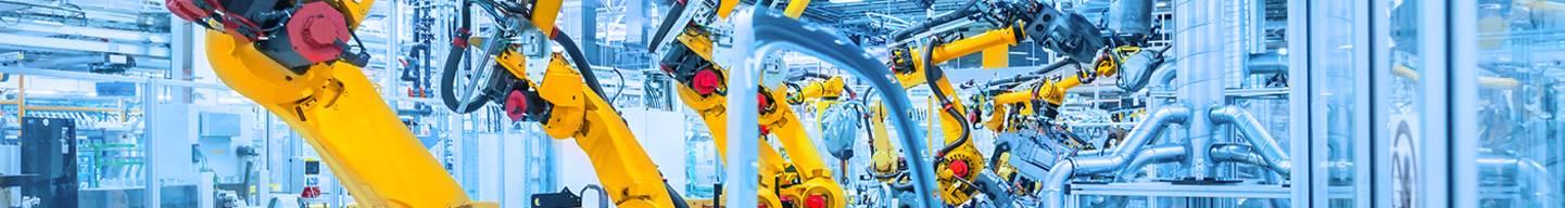 Beliebte Kategorien in Automation & Pneumatik