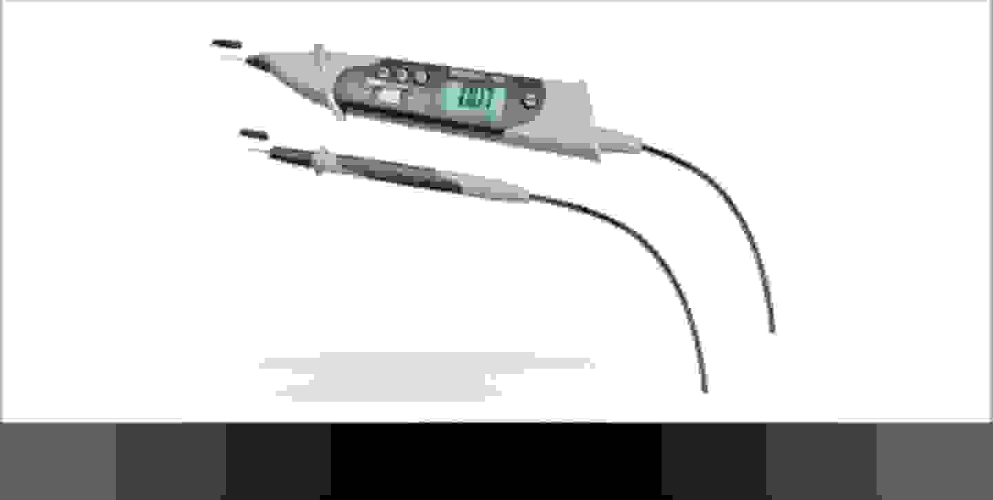 stift multimeter