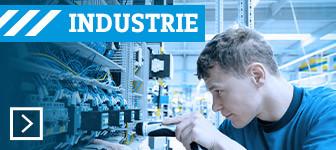 Industrie >>