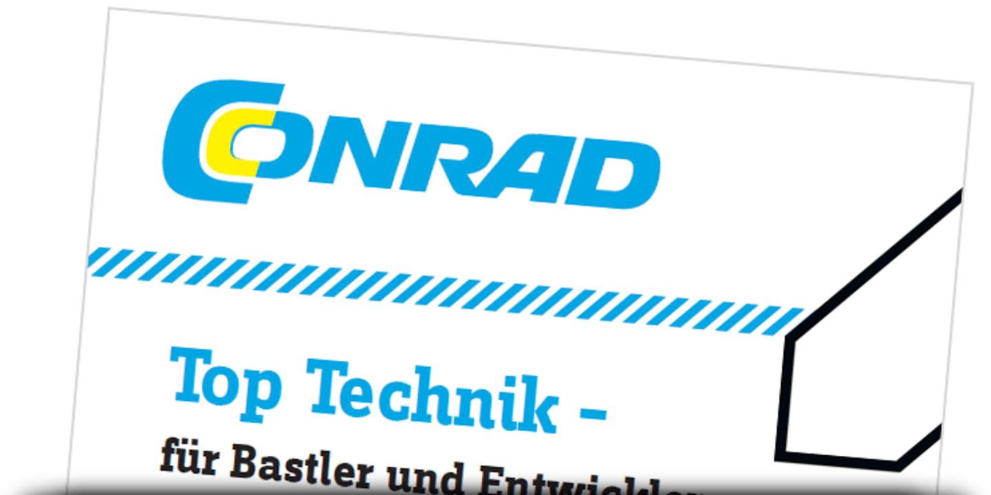 Education Technik-Mailing