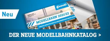 Modellbahnkatalog
