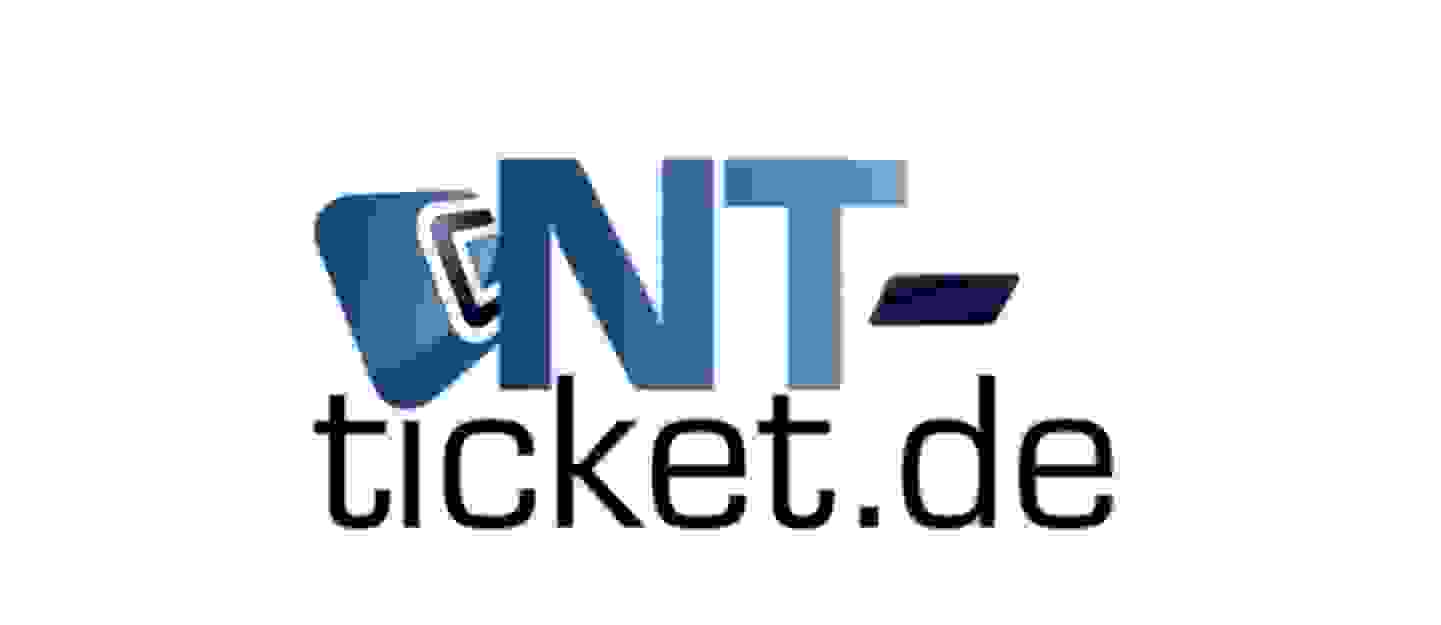 NT Ticket