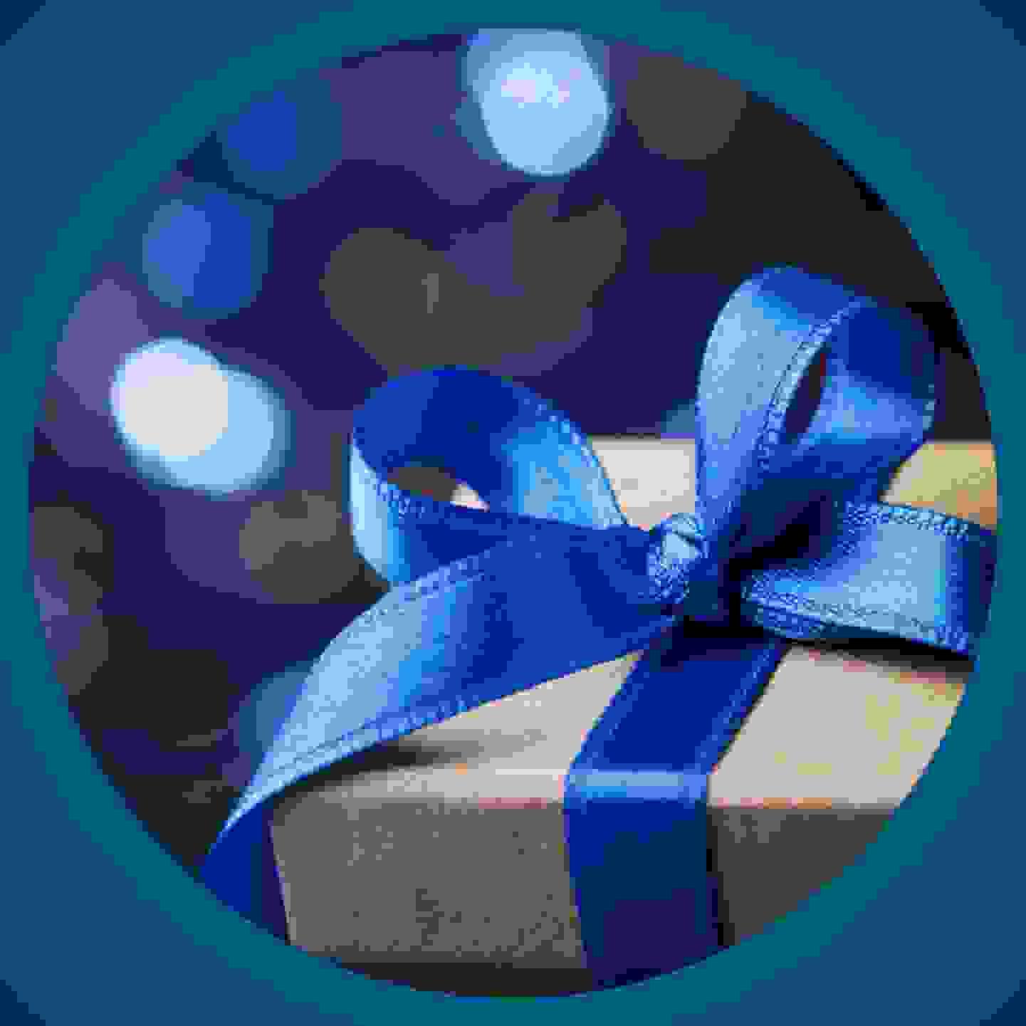 Geschenkideen - Jetzt entdecken »