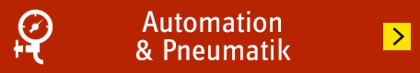 Automation & Pneumatic
