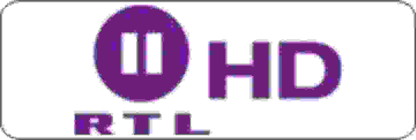 RTL2 HD