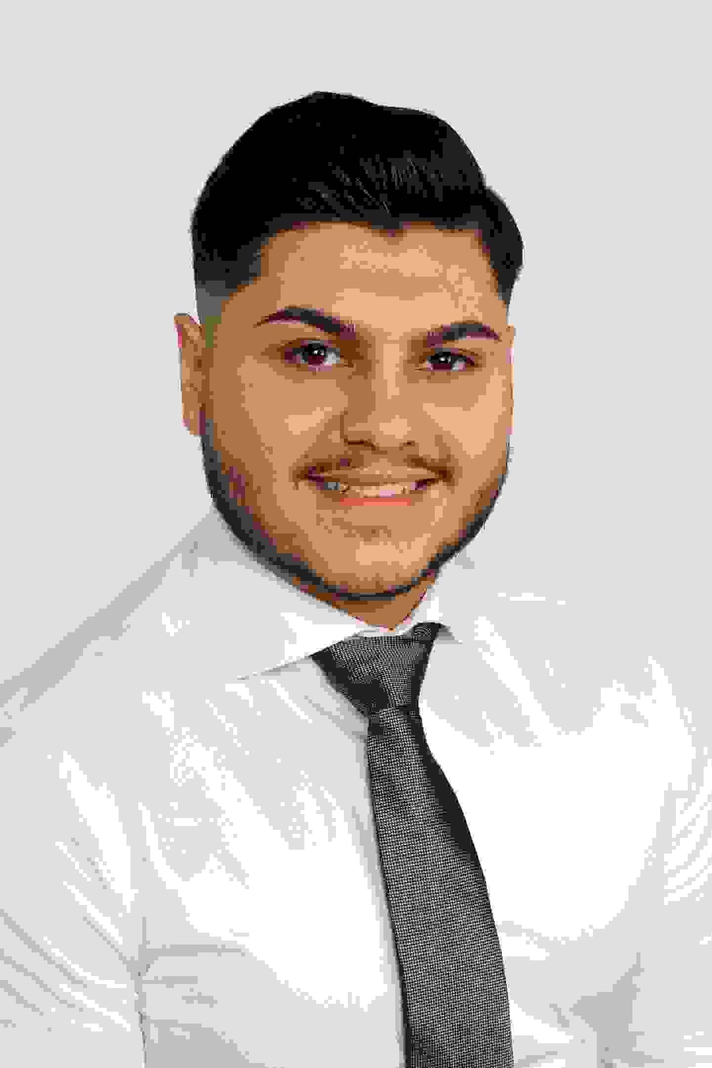 Benhur Bilen